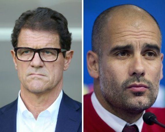 Who Will Be The Next Chelsea Manager? Pep Guardiola, Juande Ramos And Carlo Ancelotti Favourites To Replace...