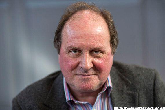 Listen As Bernard Jenkin Accuses BBC Of EU Bias During Frosty Row Live On Radio