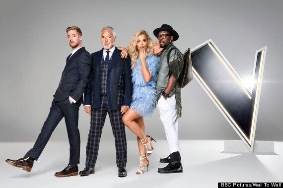 'The Voice' UK: Sir Tom Jones 'To Return' When Show Moves To ITV, Following Infamous BBC