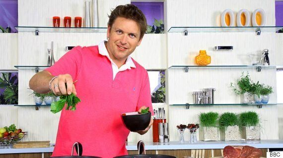 James Martin Opens Up About His 'Brutal' Decision To Quit 'Saturday Kitchen' And Reveals He Has No Jobs...