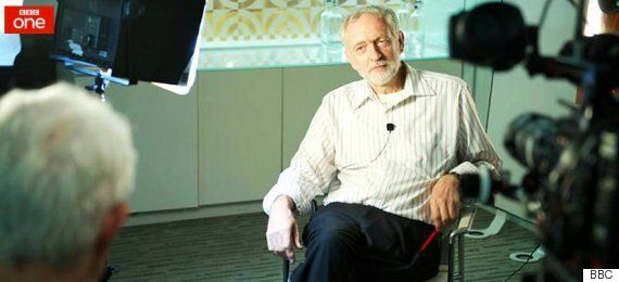 Jeremy Corbyn Panorama Special: BBC Refuses To Confirm Number Of Complaints Because Of