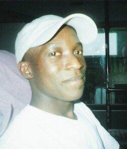 Robert Segwaynyi Spared Deadly Deportation to Uganda for