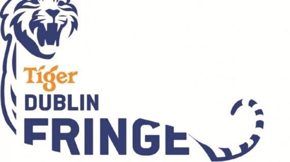 Justin Vivian Bond: Storming the Gender Barricades at Dublin's Fringe