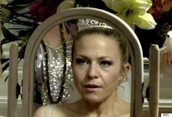 'EastEnders' Christmas Spoilers: New Trailer Teases Wedding Drama, Mitchell Family Issues And Bobby Beale...