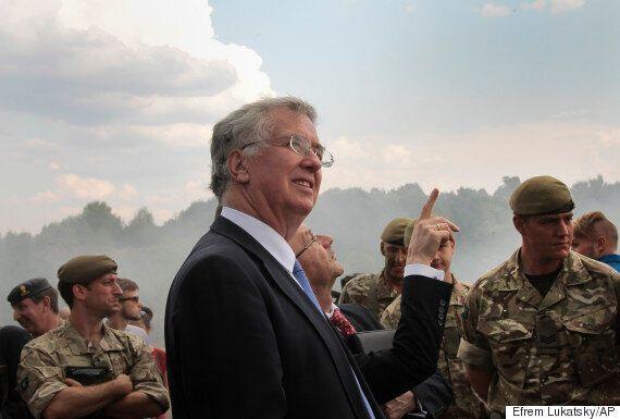 'Jihadi John' On The UK's 'Kill List' Authorised By David Cameron, Sources