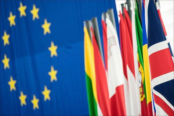EU Referendum: MEPs Debate the UK's European