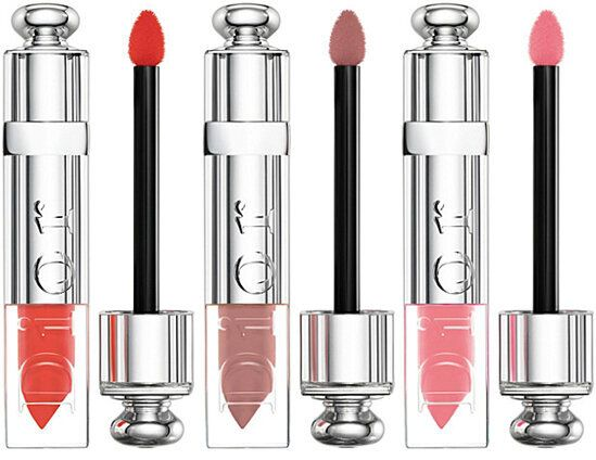 Pay and Display: Beauty Packaging That Packs a