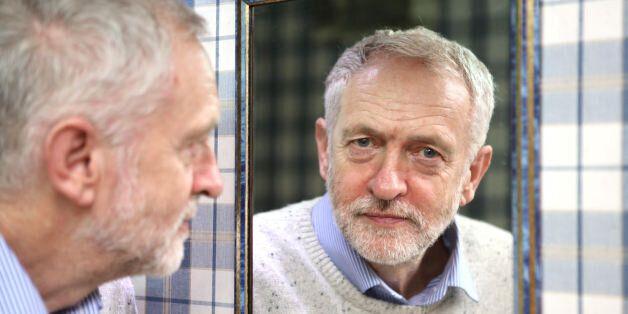 Jeremy Corbyn Invites Donald Trump To Finsbury Park Mosque; Says Bernie Sanders Can Still Beat Hillary;...