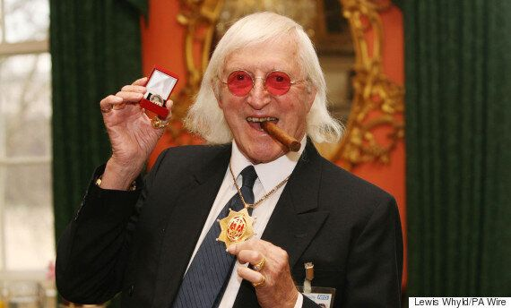 Jimmy Savile 'Gratified Himself Sexually At Every Opportunity' On BBC Premises, Dame Janet Smith's Report