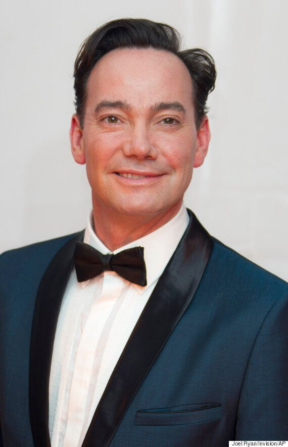 'Strictly Come Dancing' Runner-Up Georgia May Foote Set For West End Debut? Craig Revel Horwood Makes...