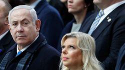 Ισραήλ: Συμφωνία με τον εισαγγελέα για μειωμένη ποινή στην σύζυγο του