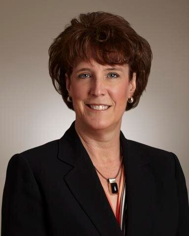 Women in Business Q&A: Martie Moore, Chief Nursing Officer, Medline Industries