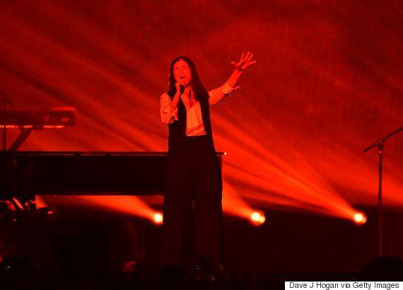 Brit Awards 2016: David Bowie's Son Duncan Jones Praises Lorde's Tribute
