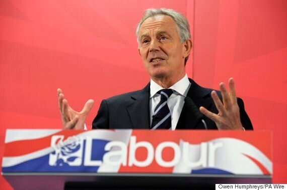 Sir John Chilcot Reveals All Those Criticised In Iraq Inquiry Report Have Finally Responded; Key Hurdle...