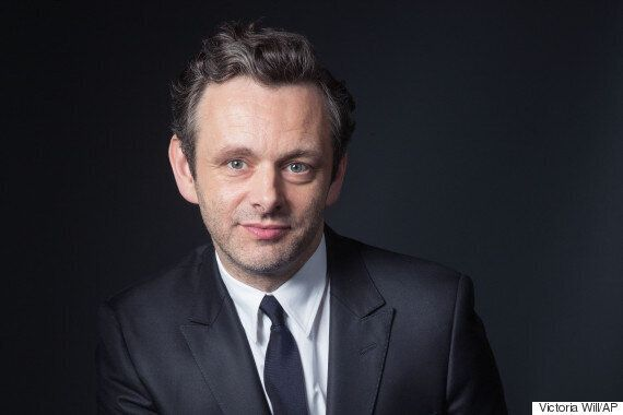 Actor Michael Sheen Starts Petition To Stop Homeless Welsh Teens Being Housed In