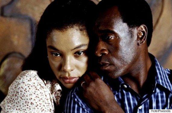 '24' Star Dennis Haysbert To Star In BBC Thriller 'Undercover' Alongside Sophie Okonedo, Adrian