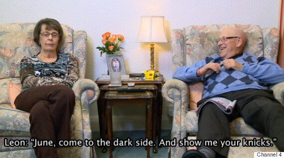'Gogglebox': 16 Things That Happen On Every Episode Of The Hit Channel 4