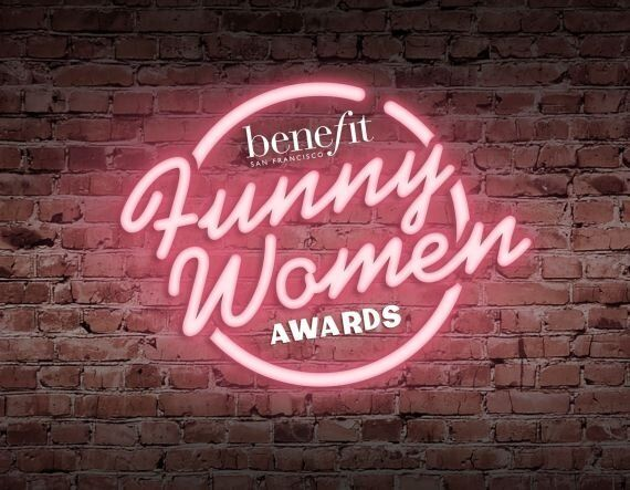 Funny Women Awards 2015: Finalists For 'Comedy Shorts' Award