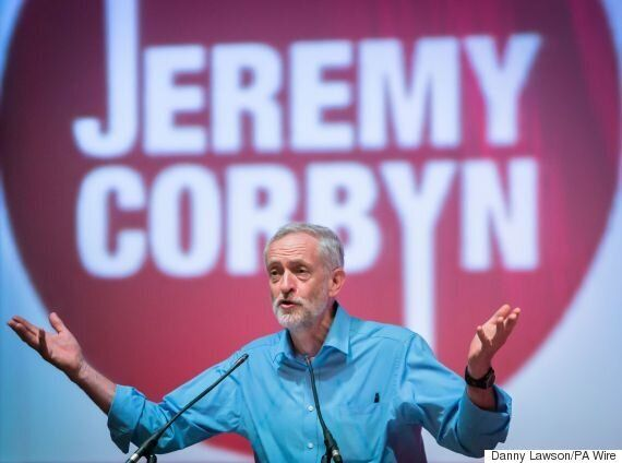 Bernie Sanders' British-Based Brother On How Left-Wing Politics Can Win In The US And UK - But Why Jeremy...