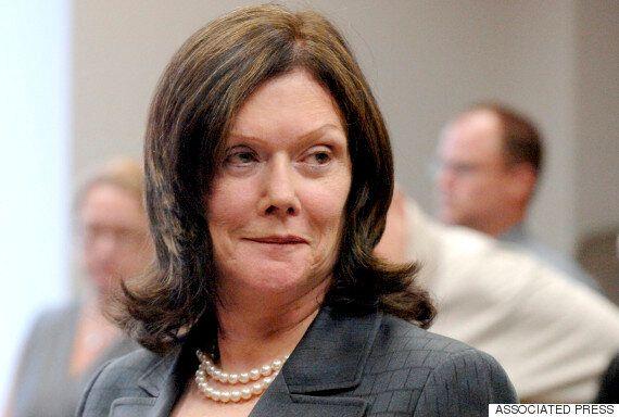 Making A Murderer: Steven Avery's Lawyer Kathleen Zellner Is Getting Very