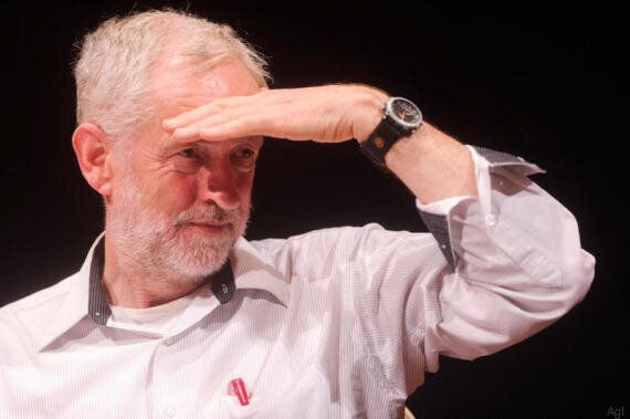 Jeremy Corbyn Will Lead To Labour 2020 General Election Defeat, Warns Liz