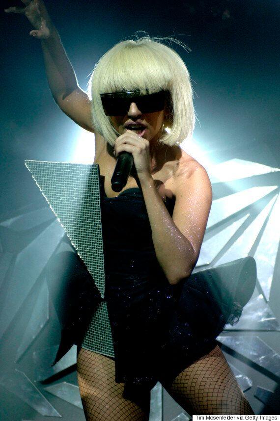 Grace Jones Slams Rihanna, Lady Gaga, Miley Cyrus And Nicki Minaj In Autobiography - But Who Is