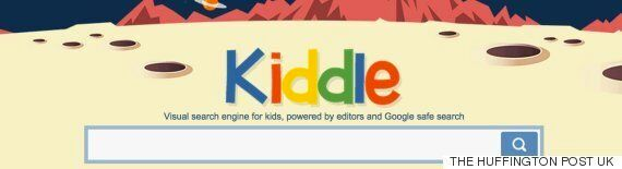 Kiddle Aims To Be 'Google' Search Engine For