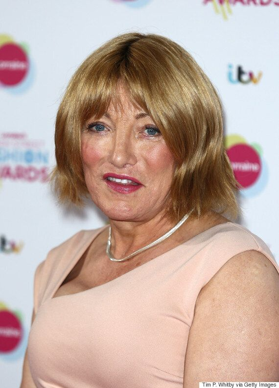 Kellie Maloney Interview: On Nigel Farage, Her 'Heterosexual Cavemen' Friends And Why Some Trans People...
