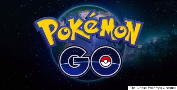 Pokémon Go Ninentdo Mobile Game Will Allow Players To Catch Pokémon Monsters In Real
