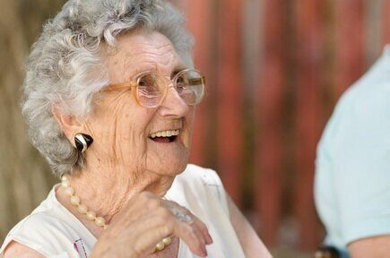 Dementia Awareness, Transparency and Better Pay: What 2015 Has Meant for