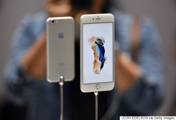 Apple Event Analysis: The Billion Dollar Ostrich With Its Head Firmly Above The