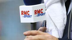 Daniel Riolo et Jérôme Rothen bientôt de retour sur RMC après leur
