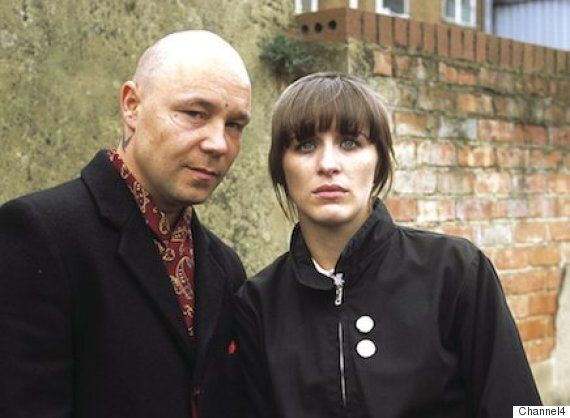 'This Is England' Stars Vicky McClure, Stephen Graham Reunited For BBC Political Thriller 'The Secret...