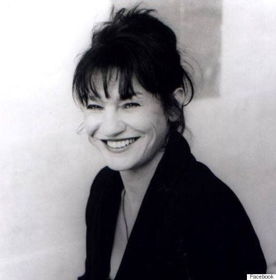 Louise Rennison Dead: 'Angus, Thongs And Full-Frontal Snogging' Author Dies, Aged