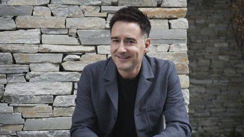 Entrepreneur Interview - Brian