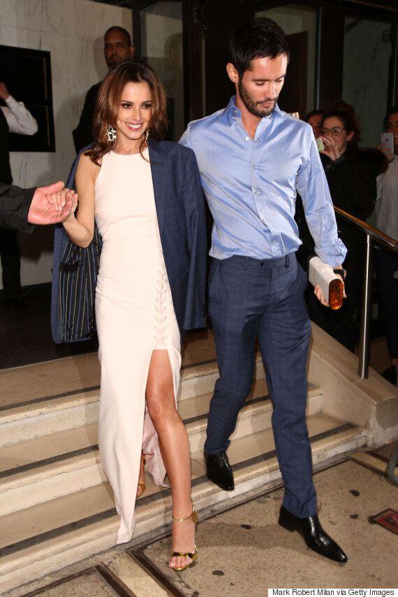 Cheryl Fernandez-Versini 'Speaks Out' On Liam Payne Romance With 'Haters' Instagram