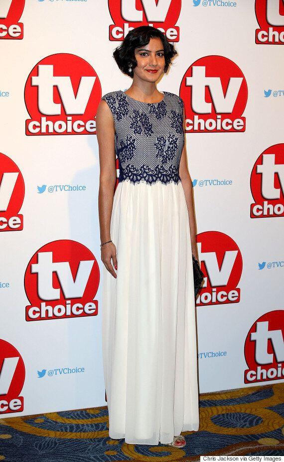 'Doctor Who' Spoiler: 'EastEnders' Star Rakhee Thakrar To Join New Series As Time Lord's