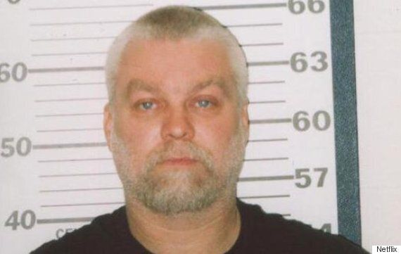 'Making A Murderer Series 2 On The Way, Following Netflix Triumph With Steven Avery
