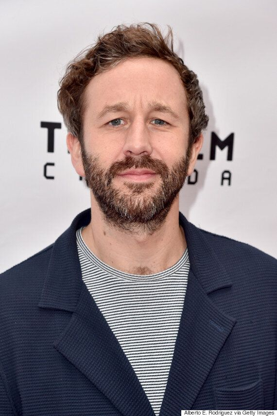 'The Program': Chris O'Dowd Backs Ben Foster's Decision To Take Performance-Enhancing Drugs To Play Lance