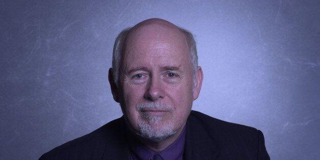 Kelvin Hopkins - Labour MP Luton