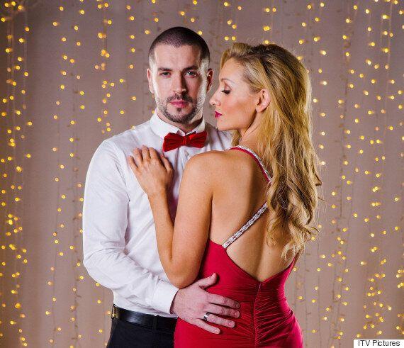 'Coronation Street' Spoiler: Aidan Connor And Eva Price's Romance Kicks Off On New Year's