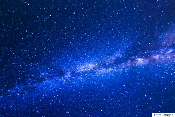 Scientists Reveal When The Universe Could