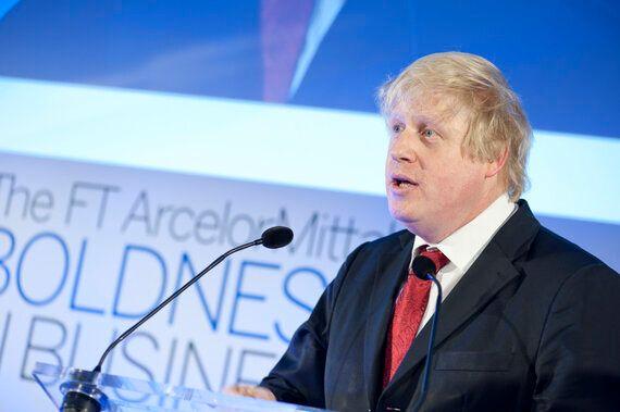 Will Boris Boost the Leave Campaign? I'm Not So