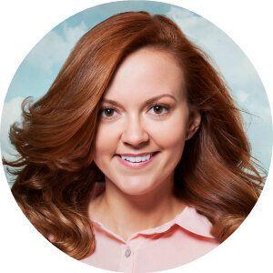 Women in Business Q&A: Natalie MacNeil, Media
