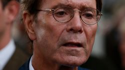 Cliff Richard 'Prays For His Accusers Of Historic Sex