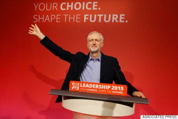 The Sun's Front Page Smear Story On 'Hypocrite' Jeremy Corbyn Revealed As