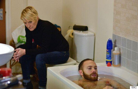 'EastEnders': Shirley Carter Tries To Drown Dean Wicks, After Realising He Did Rape Linda