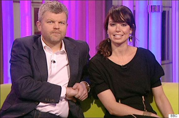 Adrian Chiles To Return To 'The One Show' As A Guest, Five Years After Quitting To Host ITV's