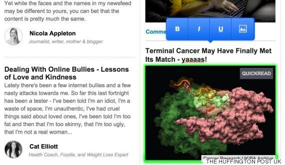 Facebook Users Fooled By Trick Website 'Clone