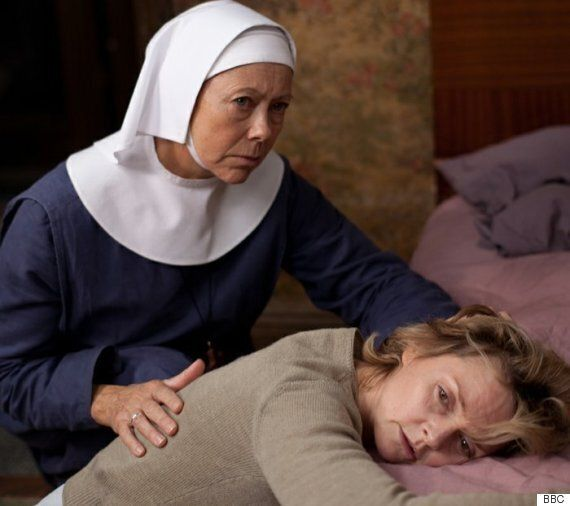 'Call The Midwife': 11 Reasons The BBC One Drama Is The Best Show On